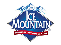 ice-mountain-logo_color-7-01