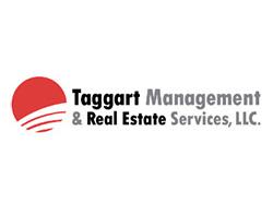 logo-201075708