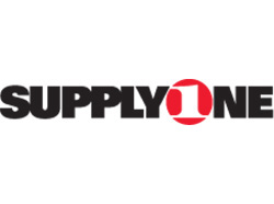 logo_supplyone
