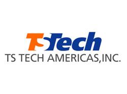 TS Tech
