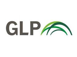 GLP Properties
