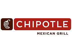 Chipotle is one of our Columbus commercial real estate portfolio items.